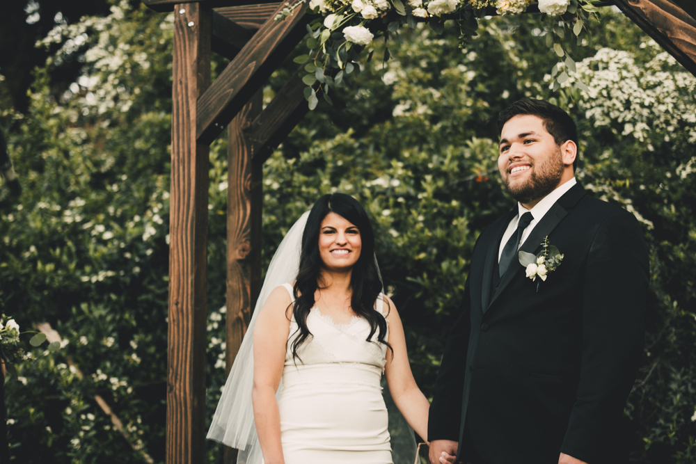 Bri + Dominick (62 of 112).jpg