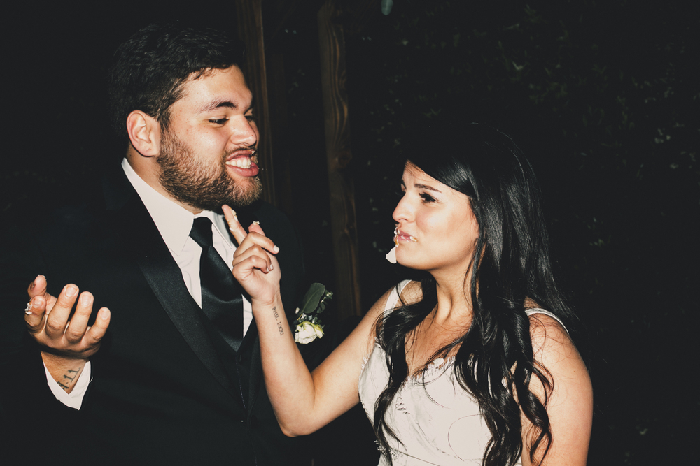 Bri + Dominick (92 of 112).jpg