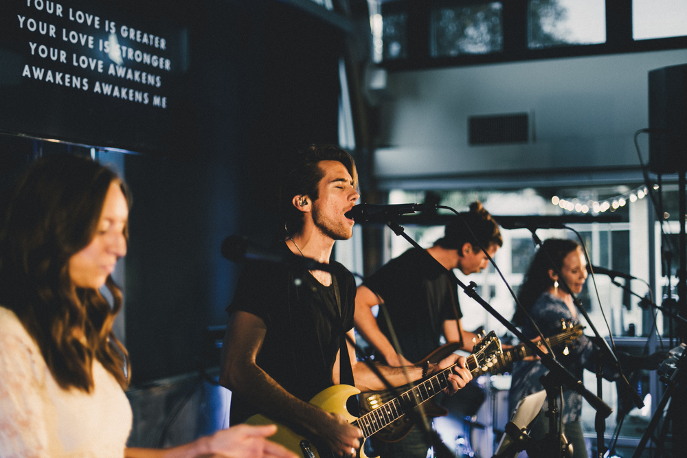 Worship Night - JUN 30 '16 (4 of 102).jpg