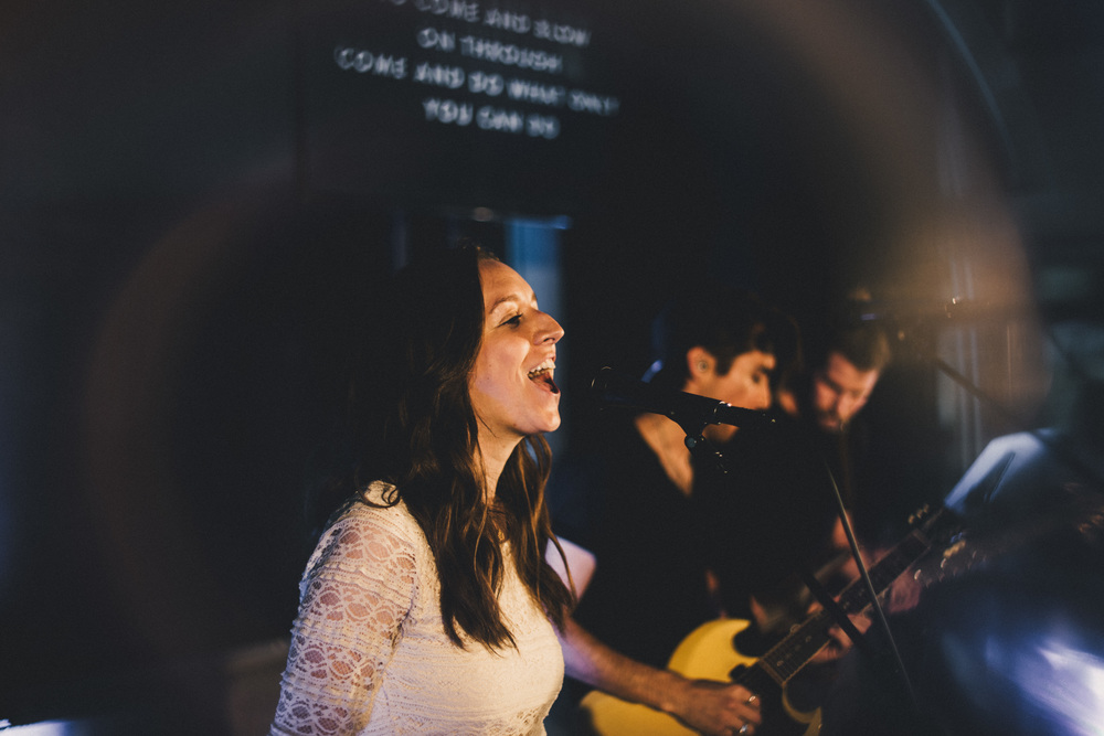 Worship Night - JUN 30 '16 (17 of 102).jpg