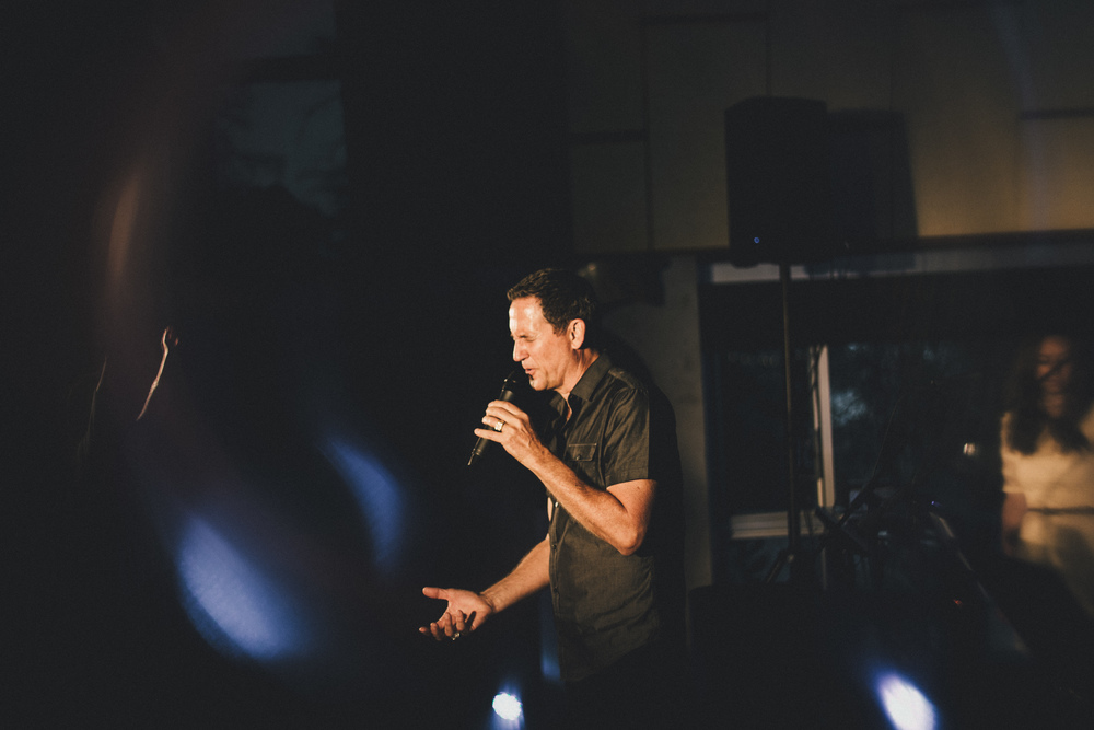 Worship Night - JUN 30 '16 (24 of 102).jpg