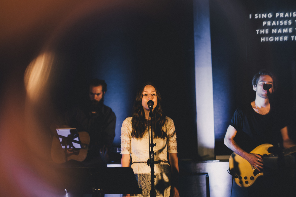 Worship Night - JUN 30 '16 (32 of 102).jpg