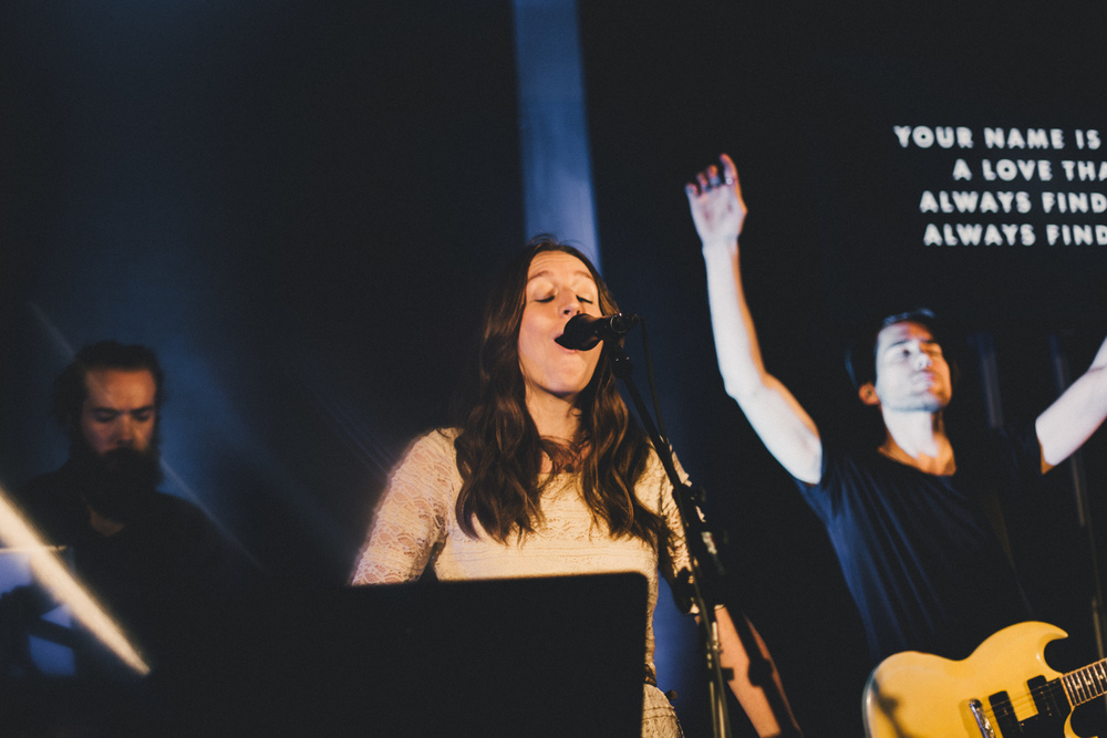 Worship Night - JUN 30 '16 (40 of 102).jpg