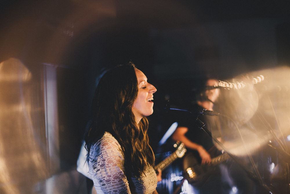 Worship Night - JUN 30 '16 (46 of 102).jpg