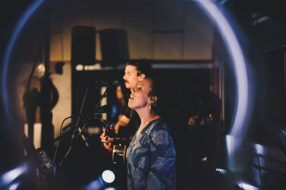 Worship Night - JUN 30 '16 (57 of 102).jpg