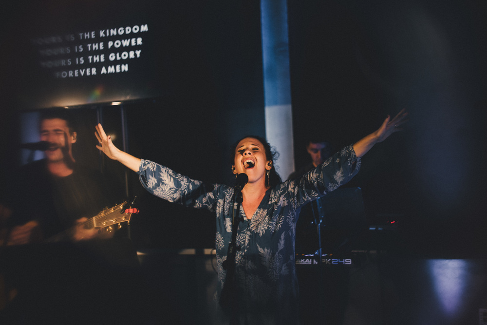 Worship Night - JUN 30 '16 (60 of 102).jpg