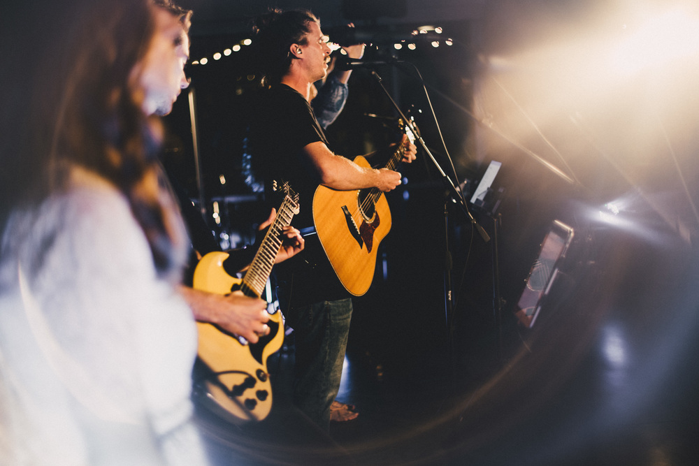 Worship Night - JUN 30 '16 (62 of 102).jpg