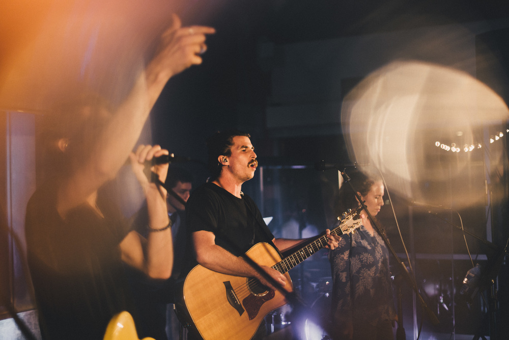 Worship Night - JUN 30 '16 (70 of 102).jpg