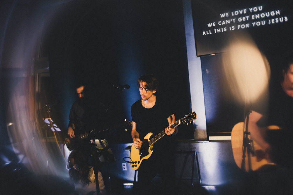 Worship Night - JUN 30 '16 (74 of 102).jpg