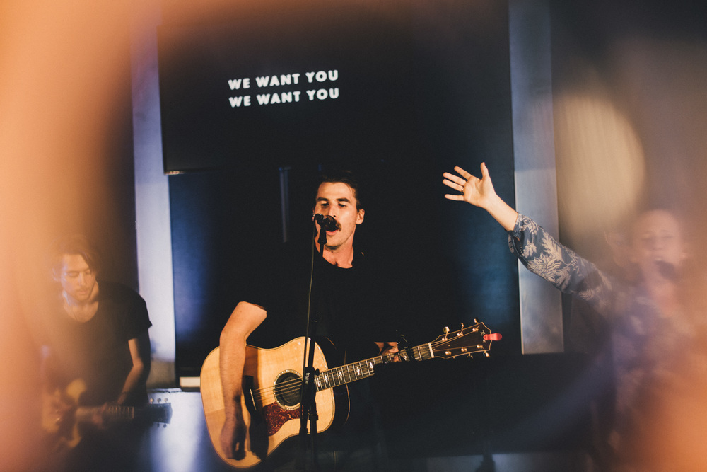 Worship Night - JUN 30 '16 (78 of 102).jpg
