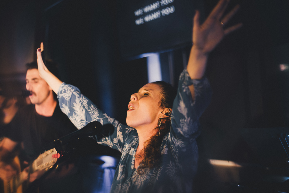 Worship Night - JUN 30 '16 (79 of 102).jpg