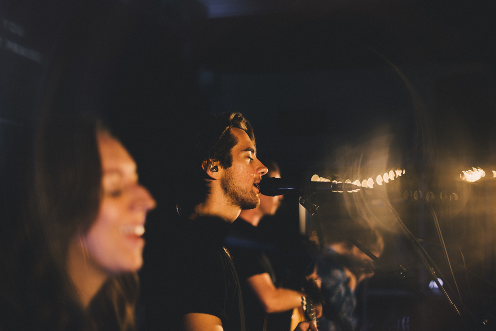 Worship Night - JUN 30 '16 (97 of 102).jpg
