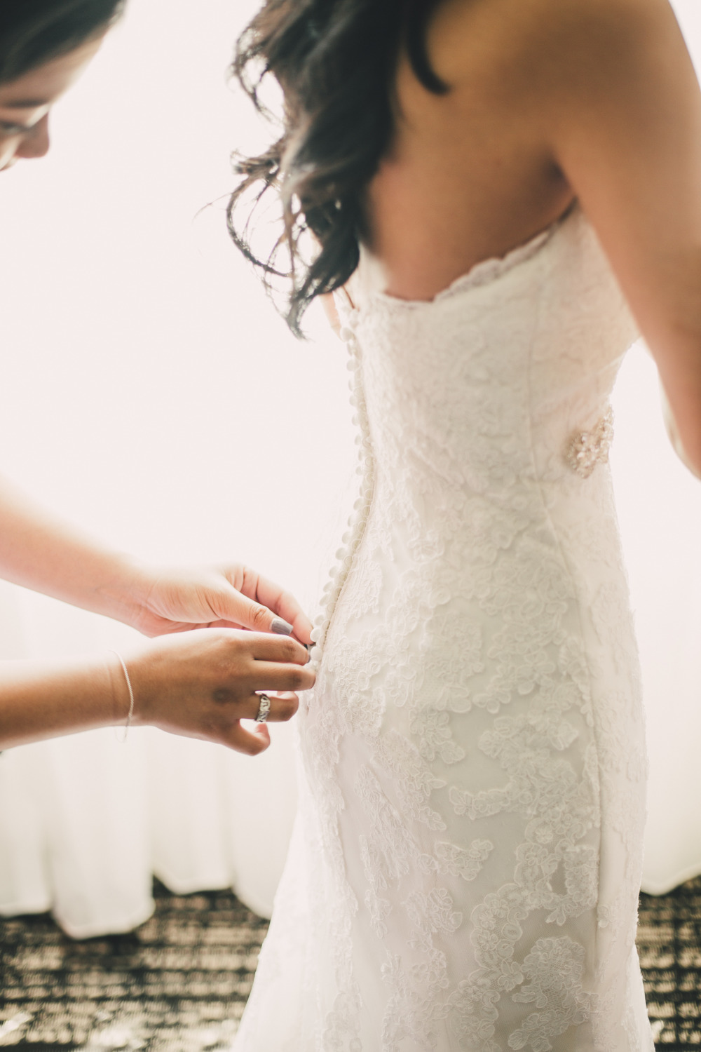Madel + Andrew - Wedding, Natalie Griffo (39 of 169).jpg