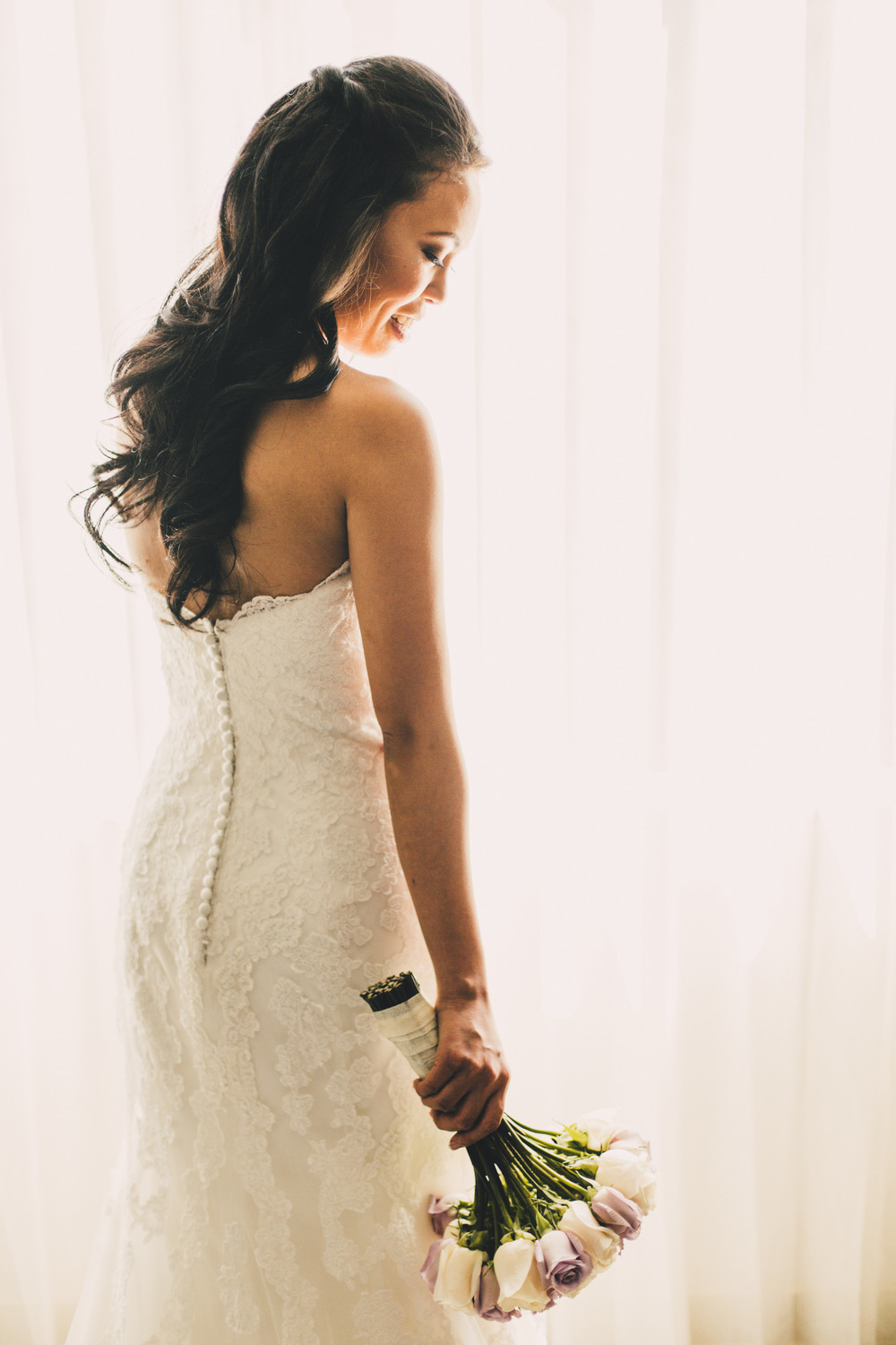 Madel + Andrew - Wedding, Natalie Griffo (52 of 169).jpg