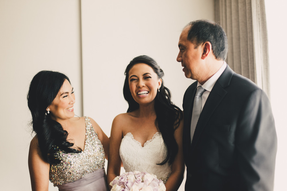 Madel + Andrew - Wedding, Natalie Griffo (56 of 169).jpg