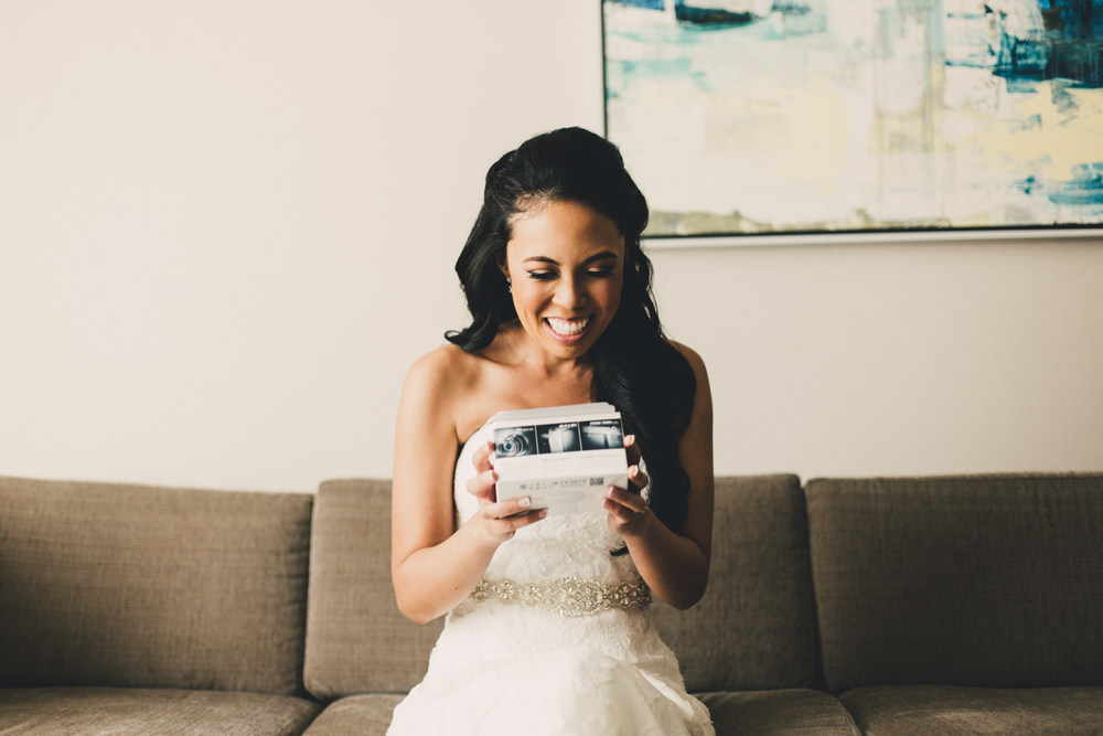 Madel + Andrew - Wedding, Natalie Griffo (61 of 169).jpg