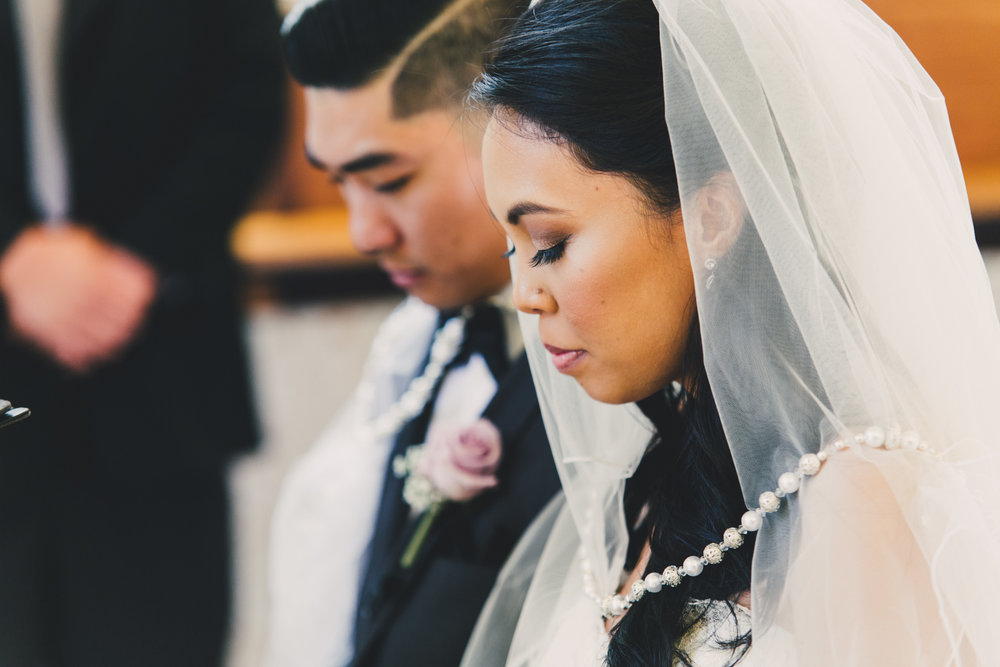 Madel + Andrew - Wedding, Natalie Griffo (99 of 169).jpg