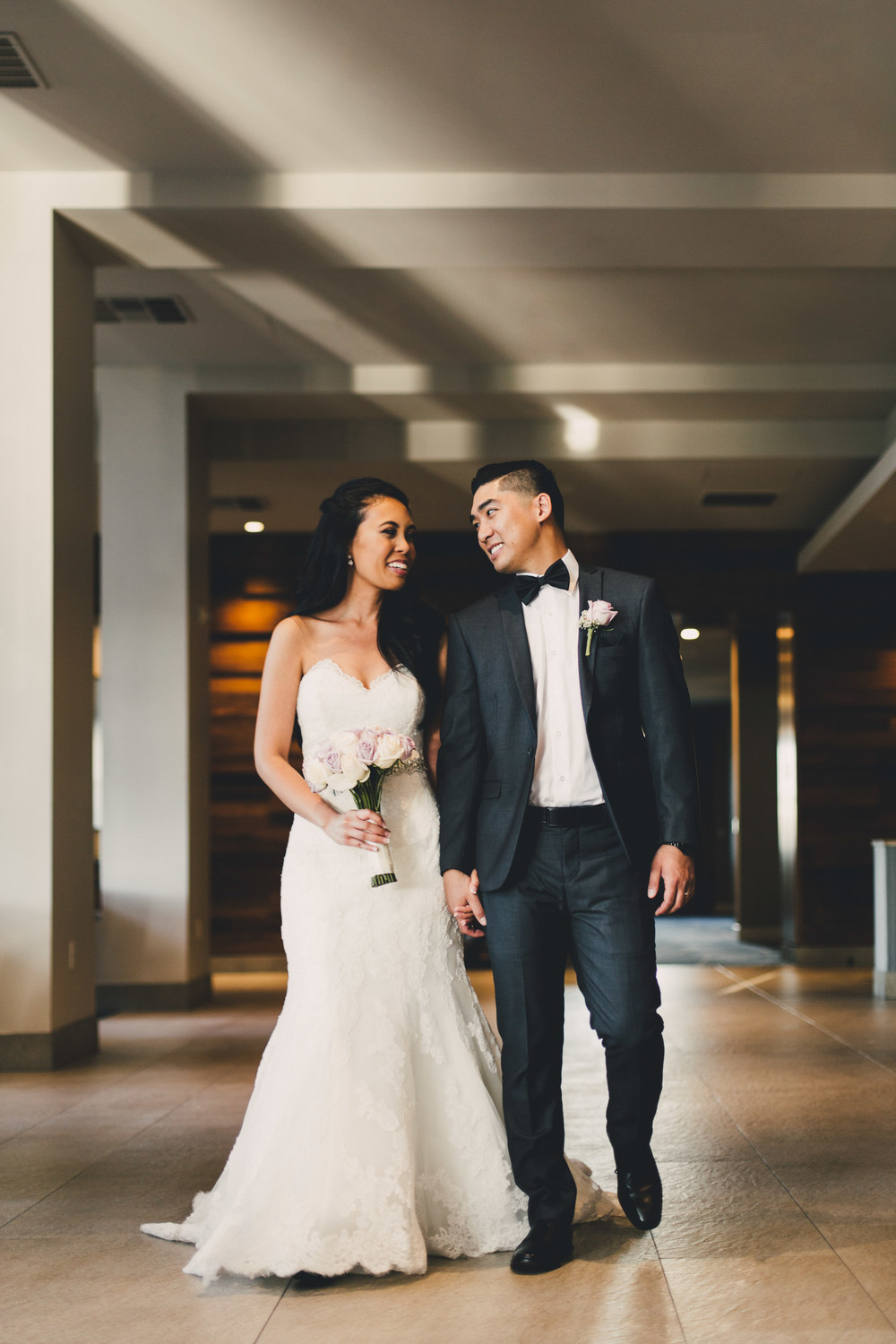 Madel + Andrew - Wedding, Natalie Griffo (134 of 169).jpg