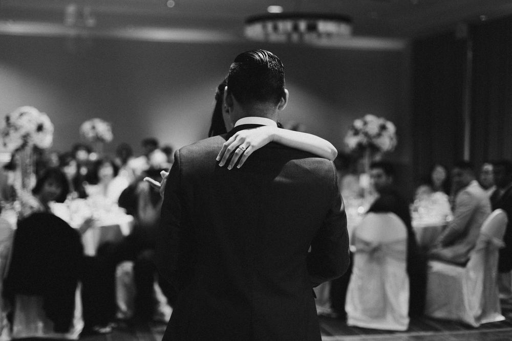 Madel + Andrew - Wedding, Natalie Griffo (141 of 169).jpg