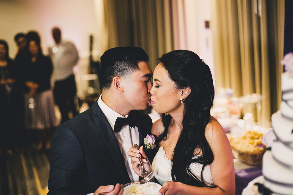 Madel + Andrew - Wedding, Natalie Griffo (158 of 169).jpg