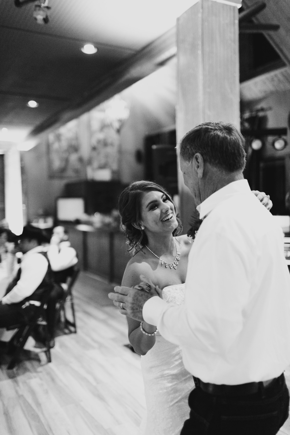 Cheyenne + Jordan - Wedding, Natalie Griffo (117 of 157).jpg