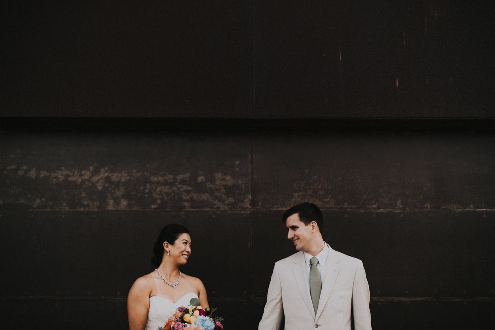Ching + Michael - Wedding (45 of 150).jpg