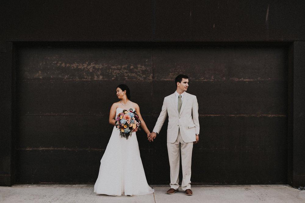 Ching + Michael - Wedding (44 of 150).jpg