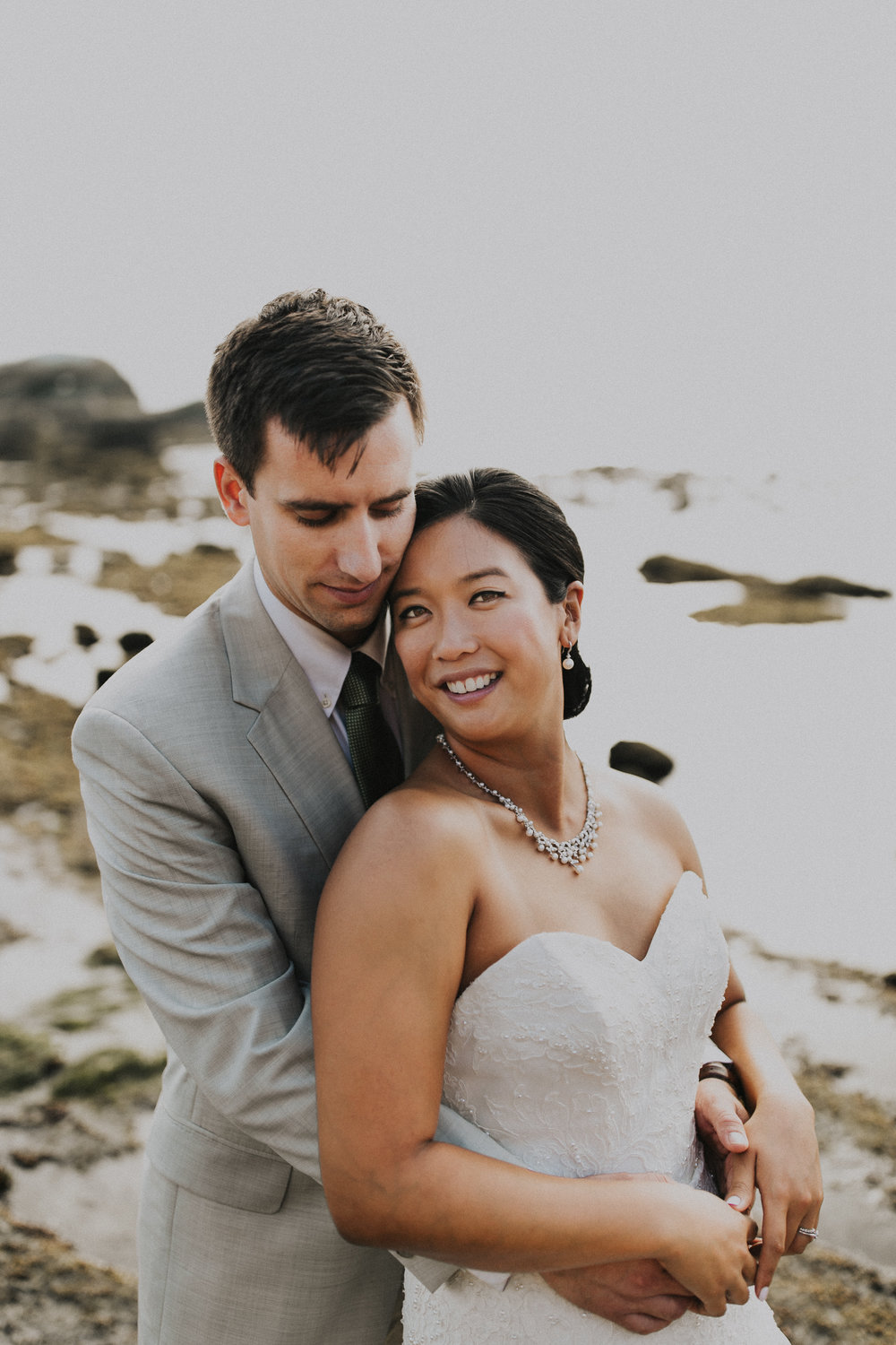 Ching + Michael - Wedding (56 of 150).jpg