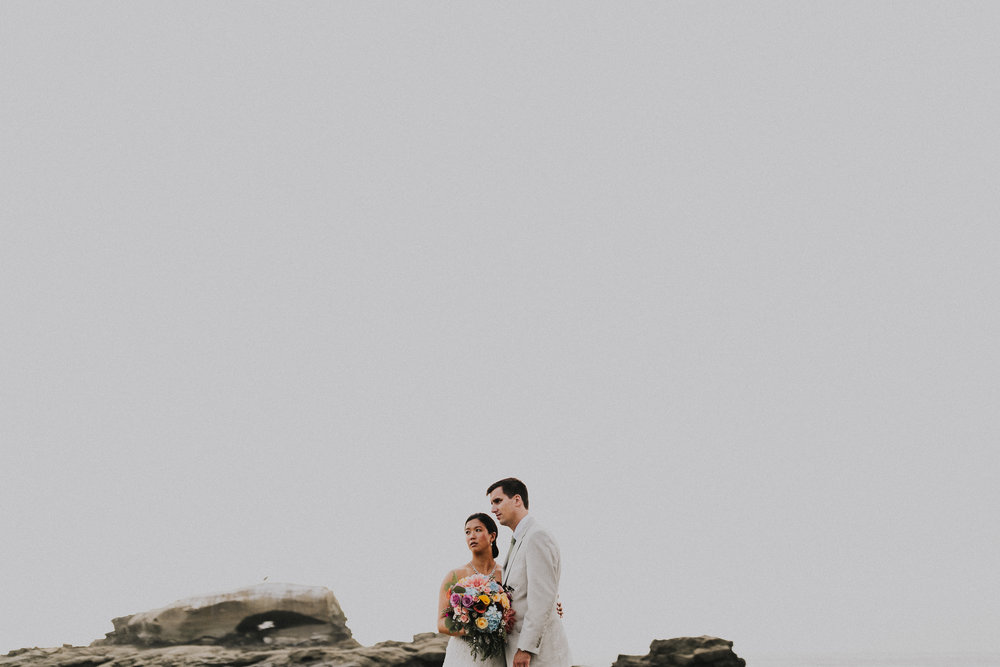 Ching + Michael - Wedding (71 of 150).jpg