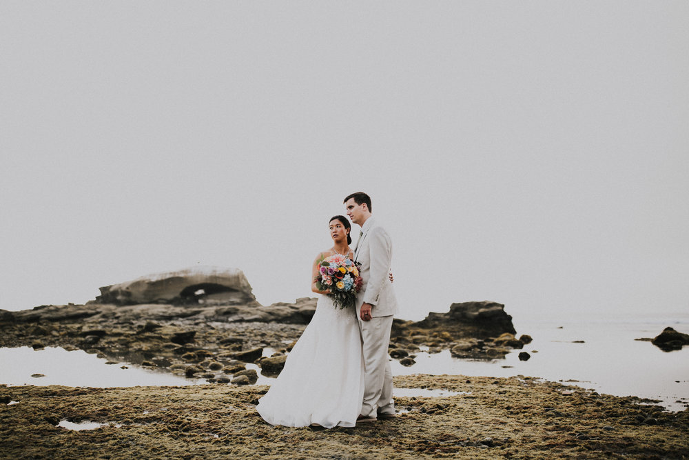 Ching + Michael - Wedding (73 of 150).jpg