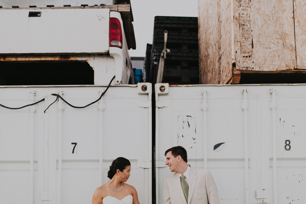 Ching + Michael - Wedding (98 of 150).jpg