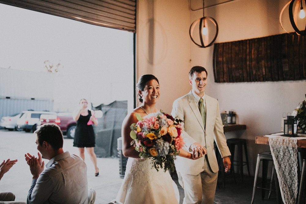 Ching + Michael - Wedding (105 of 150).jpg
