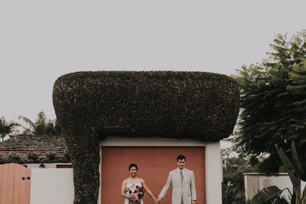 Ching + Michael - Wedding (94 of 150).jpg