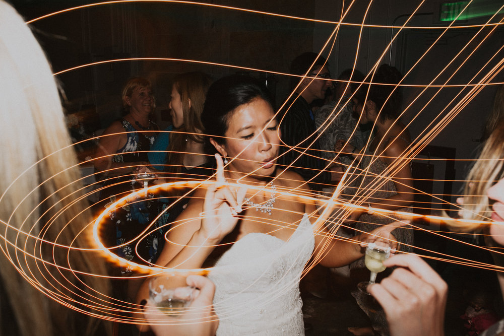 Ching + Michael - Wedding (124 of 150).jpg