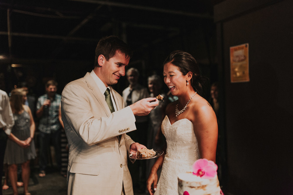 Ching + Michael - Wedding (142 of 150).jpg