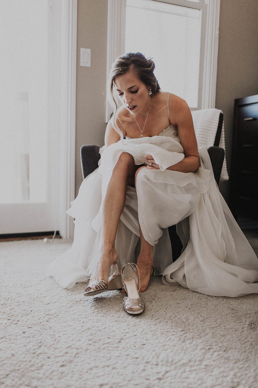 Christina + Stephen - Wedding (25 of 231).jpg