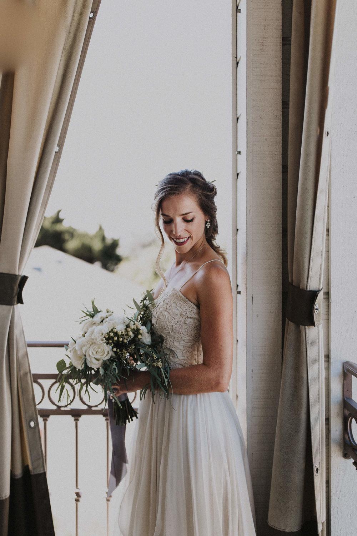 Christina + Stephen - Wedding (27 of 231).jpg