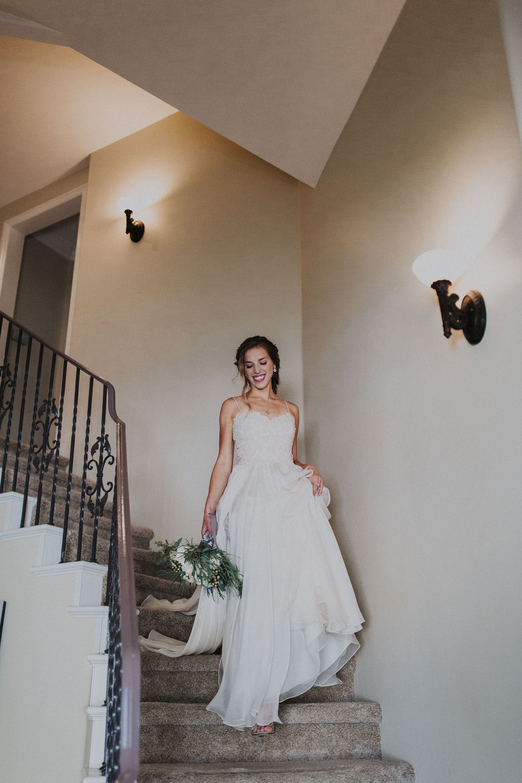 Christina + Stephen - Wedding (31 of 231).jpg