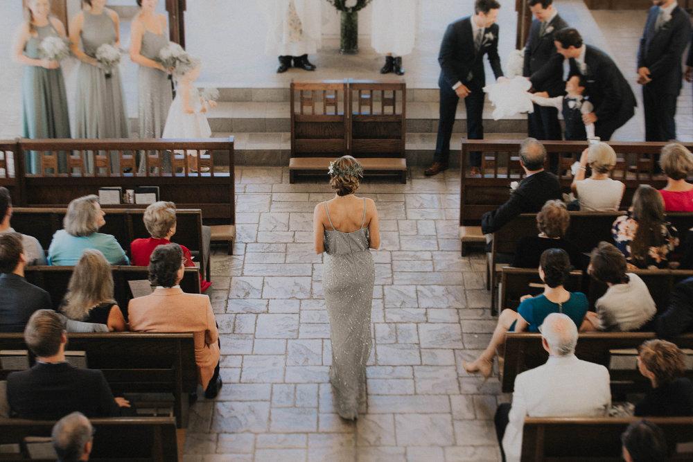Christina + Stephen - Wedding (38 of 231).jpg