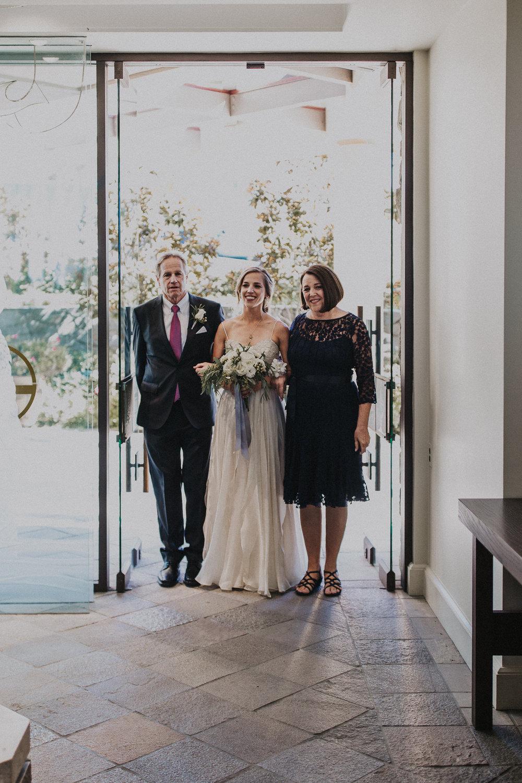 Christina + Stephen - Wedding (40 of 231).jpg