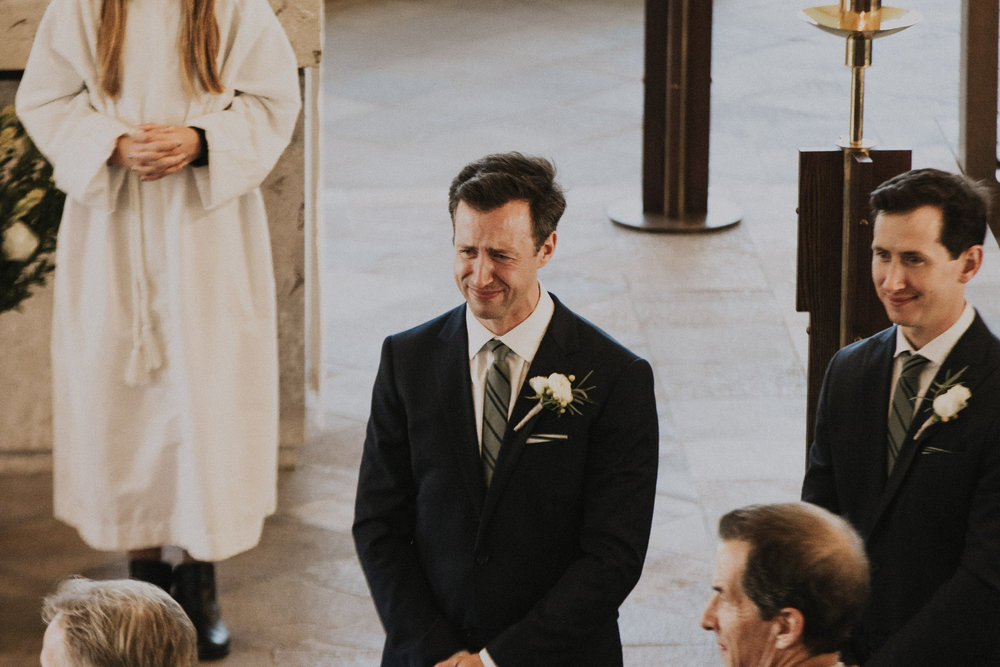 Christina + Stephen - Wedding (42 of 231).jpg
