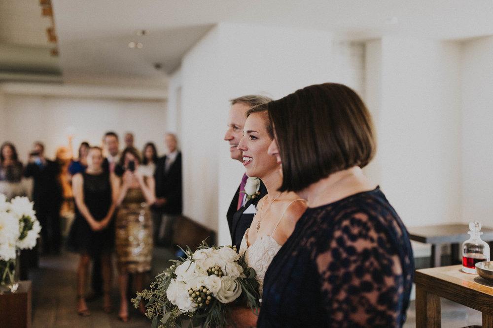 Christina + Stephen - Wedding (41 of 231).jpg