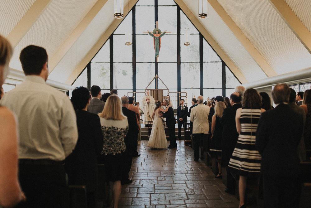 Christina + Stephen - Wedding (44 of 231).jpg