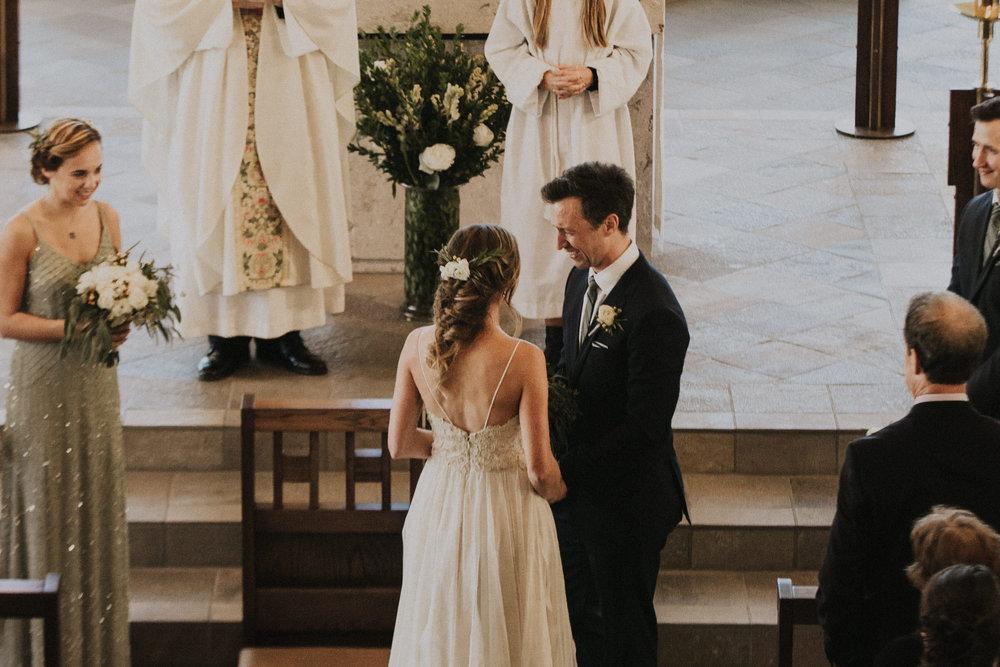 Christina + Stephen - Wedding (45 of 231).jpg