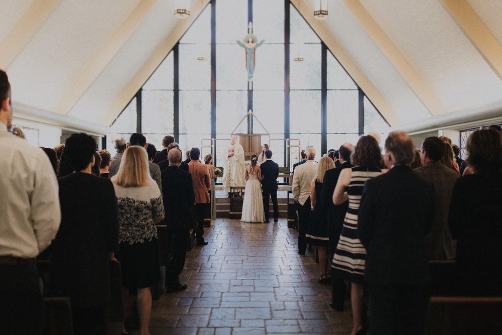 Christina + Stephen - Wedding (47 of 231).jpg