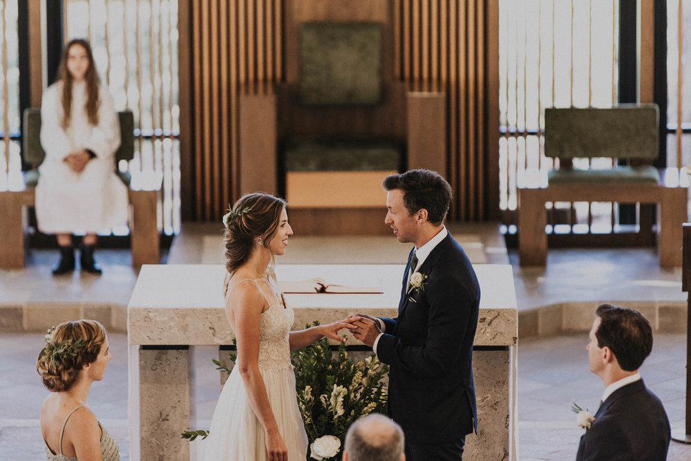 Christina + Stephen - Wedding (49 of 231).jpg