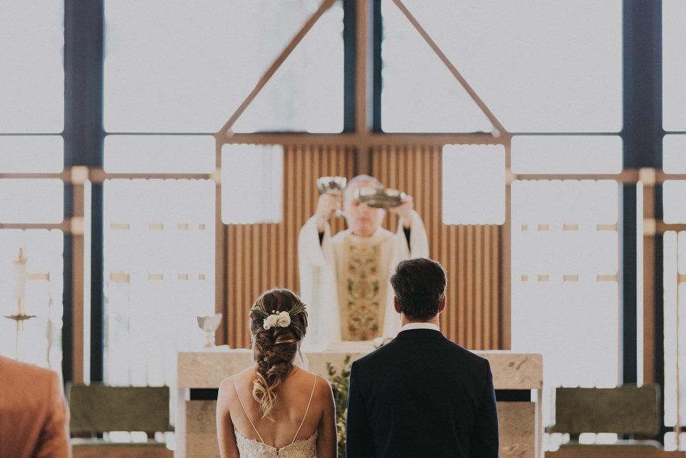 Christina + Stephen - Wedding (52 of 231).jpg