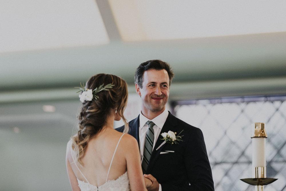 Christina + Stephen - Wedding (53 of 231).jpg