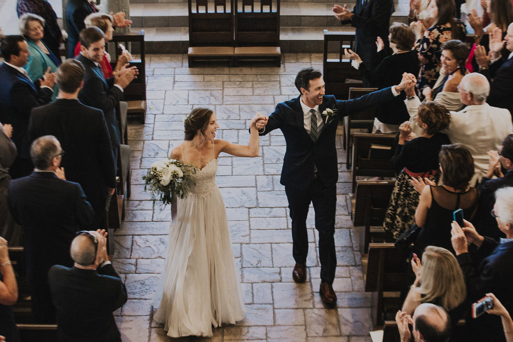 Christina + Stephen - Wedding (58 of 231).jpg