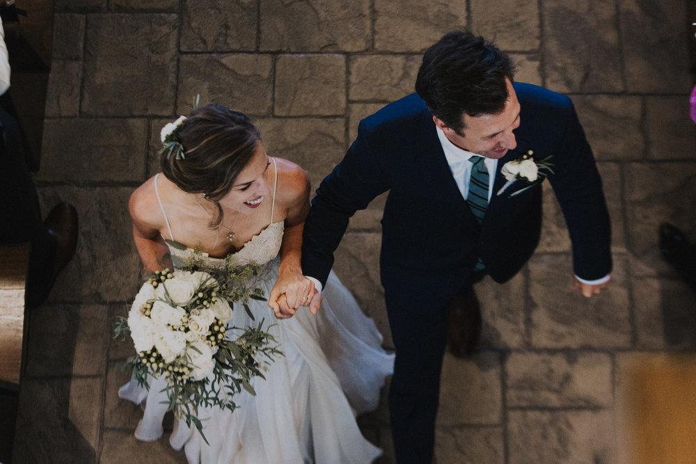 Christina + Stephen - Wedding (59 of 231).jpg